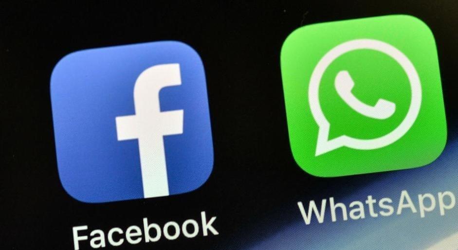Facebook dan WhatsApp Punya Layanan Video Saingi Zoom : Okezone techno